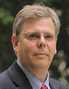 Hans Herfarth, MD, PhD