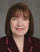 Patricia K. Coyle, MD, FAAN, FANA