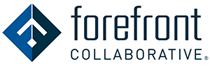 Forefront Collaborative