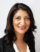 Ruchi S. Gupta, MD, MPH