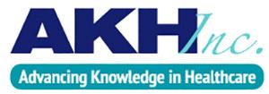 AKH, Inc.