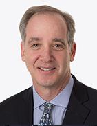 Thomas Ullman, MD