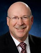 Roy Fleischmann, MD