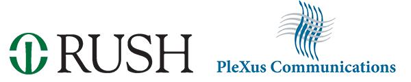 Rush and Plexus