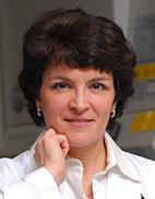 Carol Ann Huff, MD
