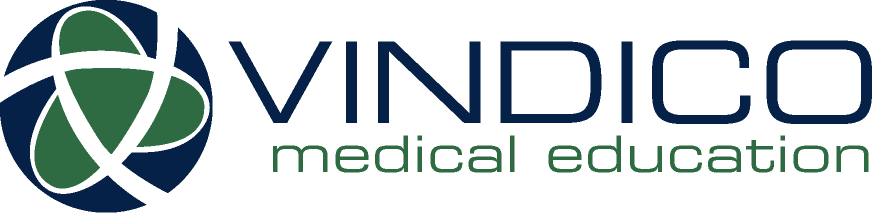 Vindico Medical Education