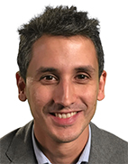 Daniel Natera de Benito,MD, PhD