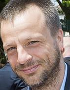 Laurent Servais, MD